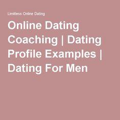 Online-Dating-Trainer calgary