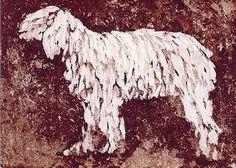 Kecskeméti témák - Művészi ajándék - Cultural Gifts - Kecskemét, Magyarország Moose Art, Animals, Animales, Animaux, Animal, Animais, Dieren