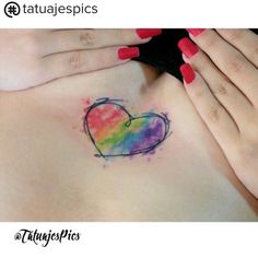 Check out trending pics of #tattoo. Get Hashed to follow hashtags instead of people.