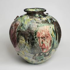 Commentary | Grayson Perry: What Makes Art Good? - CFile Foundation