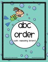 ocean-activity-abc-order-hard