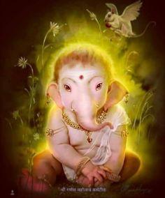 Ganesh Lord, Shri Ganesh, Ganesha Art, Lord Shiva, Ganesha Pictures, Ganesh Images, Shiva Art, Shiva Shakti, Ganesh Rangoli