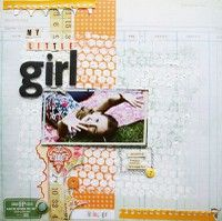 A Project by agnieszka-piskorz from our Scrapbooking Gallery originally submitted 01/23/12 at 12:39 AM