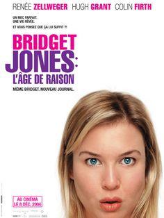 Bridget Jones: The Edge of Reason ~ Renee Zellweger, Colin Firth, Hugh Grant Bridget Jones 2, Colin Firth Bridget Jones, Bridget Jones's Diary 2001, Gemma Jones, Hugh Grant, Renee Zellweger, Love Movie, Movie Tv, Movie Sequels