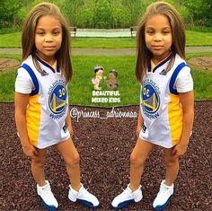 Little Girl Swag, Little Kid Fashion, Cute Kids Fashion, Cute Outfits For Kids, Baby Girl Fashion, Toddler Fashion, Black Baby Girls, Cute Baby Girl, Black Twins