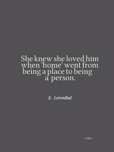 Love Quotes Ideas : 32 Quotes About Love That Will Melt Your Heart - Quotes Sayings Sweet Love Quotes, Life Quotes Love, Love Quotes For Her, Heart Quotes, Love Is Sweet, Cute Quotes, Quotes To Live By, Love You, My Love