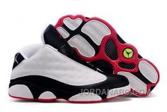 http://www.jordanabc.com/buy-newest-air-jordan-13-low-he-got-game-cheap-price-online.html BUY NEWEST AIR JORDAN 13 LOW HE GOT GAME CHEAP PRICE ONLINE Only $84.00 , Free Shipping!