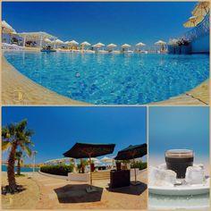 Time For An Espresso... At #Club88 #Elgouna #Redsea #Egypt https://www.facebook.com/club88.elgouna.redsea  https://twitter.com/Club88ElGouna http://instagram.com/club88elgouna/  http://www.pinterest.com/club88elgouna/pool-area/ https://plus.google.com/u/0/b/108084223059345076071/108084223059345076071/posts  Social Media Managed By www.Humaneye.tv Team..