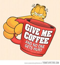 Drinking Coffee Funny | 15 May, 2012 in Funny , Pictures | Comment