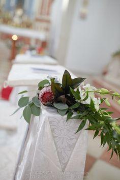 Boho Chic Wedding, m
