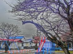 HDR Playground by MeAmore5, via Flickr
