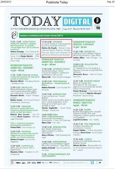 Pubblicità Today - 28 maggio 2013 - b