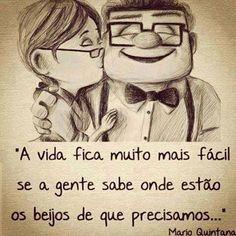 Verdade! ♥