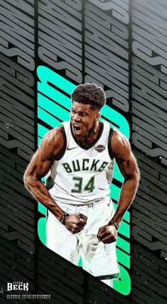 10 NBA players who did not live up to their high school and college hype - Basketball News Mvp Basketball, Basketball Posters, Basketball Design, Basketball Pictures, Street Basketball, College Basketball, Nfl Football, Giannis Antetokounmpo Wallpaper, Best Nba Players