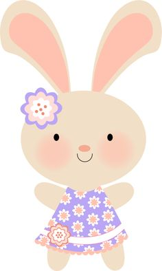 Photo shared on MeowChat Easter Candy, Hoppy Easter, Tole Painting, Fabric Painting, Micro Creche, Beautiful Rabbit, Easter Nail Designs, Easter Wallpaper, Pattern Coloring Pages