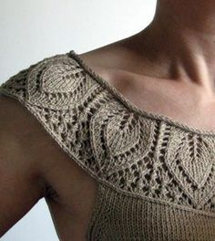 Knitting+Ideas | knitting ideas