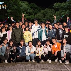 Missing this Chinesse Drama A Love So Beautiful, Beautiful Love Stories, Beautiful People, Kdrama, Chines Drama, Korean Couple, Kawaii, Mark Tuan, Korean Men
