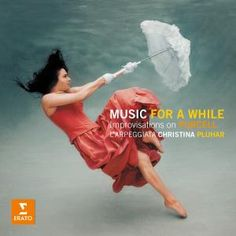 Album / CD / 3 Mar 2014 / Classics / Composer: Henry Purcell / Other participants: Christina Pluhar, Philippe Jaroussky, Raquel Andueza, Vincenzo Capezzuto, Dominique Visse, Gianluigi Trovesi, Wolfgang Muthspiel