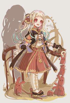 Chica Anime Manga, Otaku Anime, Kawaii Anime, Anime Art Girl, Manga Art, Syaoran, My Idol, Anime Characters, Creations