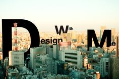 Design With Me