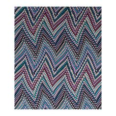 Robert Allen Contract Electric Wave Passion Fabric Purple Fabric, Robert Allen, Country Of Origin, Electric, Waves, Passion, Quilts, Quilt Sets, Ocean Waves