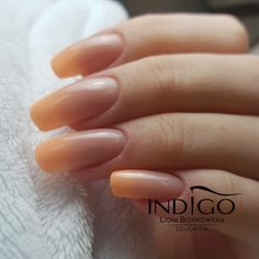 Ombre Style, Indigo Nails, Natural Nails, Gel Polish, Mousse, Beauty, Beautiful, Products, Gel Nail Varnish