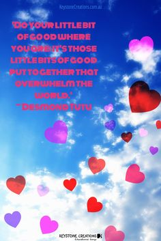 💕 #dogood #dogoodthings #dogoodbekind #quote #quoteoftheday #desmondtutu #desmondtutuquotes #quotestoliveby #world #unity #peace #kindness 💕 Desmond Tutu Quotes, Song Of Style, Primary School, Unity, Quote Of The Day, Curriculum, Quotes To Live By, Favorite Quotes, No Response