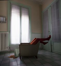 Stunning photographs from Maia Flore