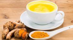 Bin bir derde deva zerdeçalı yemeklerde baharat olarak kullanmanın yanı sıra çayını hazırlayarak da kullanabilirsiniz. Özellikle kış aylarında hastalıklardan korunmak ve iyileşme sürecini hızlandırmak amacı ile sıcak zerdeçal çayından faydalanmanız oldukça yararlı olacaktır. Peki zerdeçal çayı