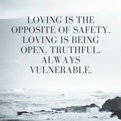 #love #relationships #marriage