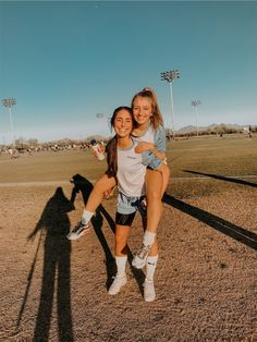 Images | dylangorringe | VSCO Cute Soccer Pictures, Cute Friend Pictures, Best Friend Pictures, Sports Pictures, Soccer Senior Pictures, Soccer Images, Besties, Bestfriends, Soccer Poses