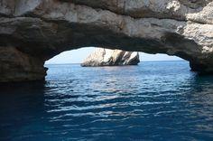Ibiza Islas Margaritas