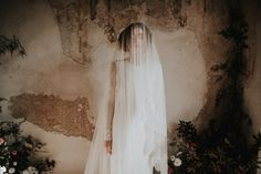 The Golden Age - Nora Sarman Birdal Bridal Lace, Beauty Photography, Golden Age, Veil, Couples, Wedding Dresses, Floral, Weddings, Style