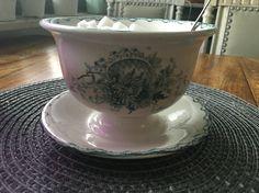 #porcelain #vintage
