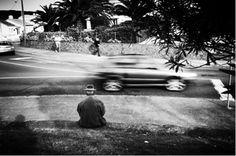 Leica Fotografie International photo of the week