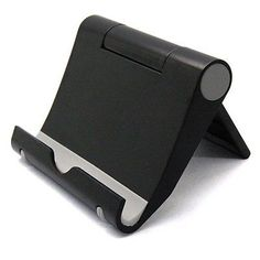 Universal Multi Angle Stand Mount Holder For iPad Air 2 iPhone Samsung Tablet