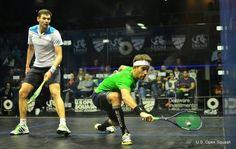 Squash - gra nie tylko dla snobów! http://manmax.pl/squash-gra-dla-snobow/