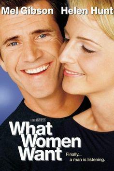 What Women Want Amazon Instant Video ~ Mel Gibson, http://www.amazon.com/dp/B000IZACTQ/ref=cm_sw_r_pi_dp_XYBOtb1AD1FX4