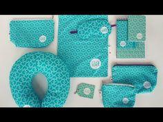 Vlog: Comprinhas de viagem, invadindo o atelier da La Pomme