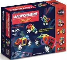 Magformers Magnets in Motion Set Magnetic Building Blocks, Educational Magnetic Tiles Kit , Magnetic Construction STEM Gear Set Magnetic Building Blocks, Building Toys, Lego Ninjago, Lego Sets, Medieval, Magnetic Toys, Geometric Tiles, Geometric Shapes, Rare Earth Magnets