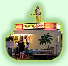 1000 Images About Springfield Mo On Pinterest Missouri The Jeffersons And Pineapple Whip