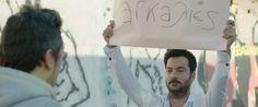 Όταν είμαστε αγκαλιά   Δείτε το νέο βίντεο κλιπ του Νίκου Ρωμανού https://www.getgreekmusic.gr/nikos-romanos-otan-eimaste-agkalia-neo-video-clip/