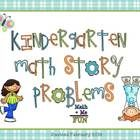 February 18, 2013Thanks to everyone who has purchased this item. It has become a top favorite from my store. I have given the packet a 'makeover' ... Kindergarten Teachers, Math Classroom, Teaching Math, Teaching Ideas, Classroom Ideas, Math Resources, Math Activities, Math Story Problems, Word Problems
