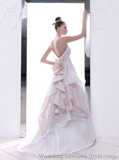 Elisabetta-Polignano-2011-Bridal-Collection (11)