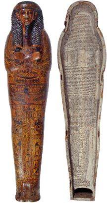 Mummificazione egizia yahoo dating