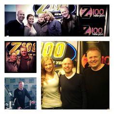 Z100 2012