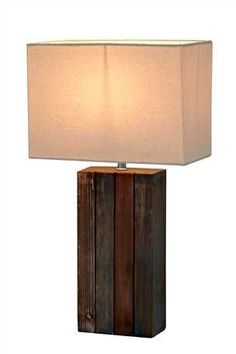 Buy Falmouth Lamp from the Next UK online shop Desk Lamp, Table Lamp, Lights Please, Falmouth, Cool Lighting, Interior And Exterior, Floor Lamp, Home Accessories, Uk Online