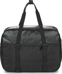 Adidas Airliner Sport BK6738 Adidas, Sports, Bags, Fashion, Hs Sports, Handbags, Moda, Dime Bags, Sport
