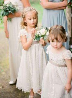 2f6f070feb3d 327 Best flower girl dresses images in 2019 | Girls dresses, Dresses ...
