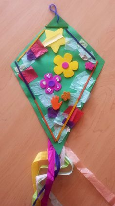 This kite was made by Savonna from Mother's Care Day Care. Beautiful Butterflies, Beautiful Children, Kite, Congratulations, Campaign, Gift Wrapping, Create, Gift Wrapping Paper, Beautiful Kids